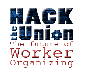 Hack The Union